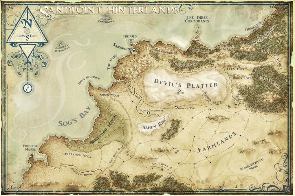 ... Http://brennor.dyndns.org/~trogdor/jade_regent/maps/sandpoint_hinterlands  ...